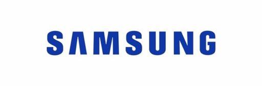 Samsung mata al Jack