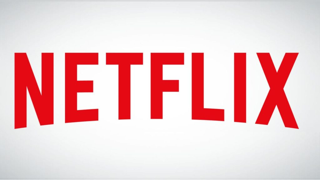 series canceladas Netflix
