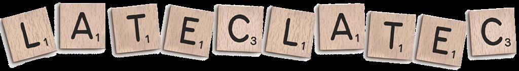 LaTeclaTec