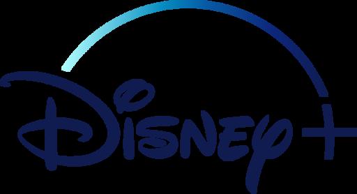 Disney+ pirateada