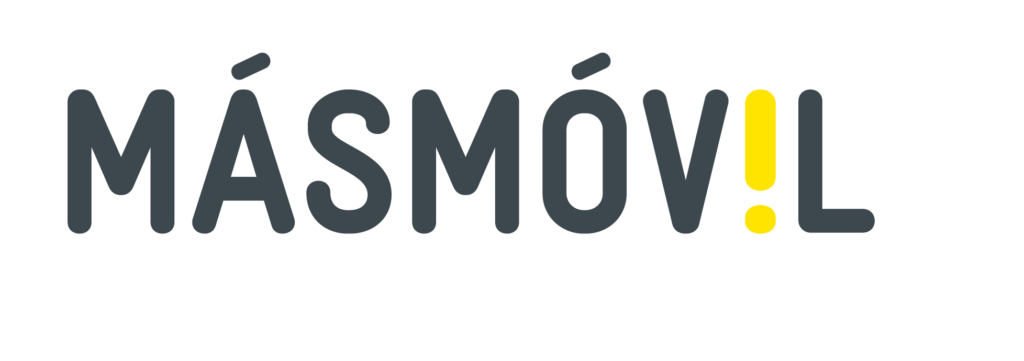 portabilidad Masmovil