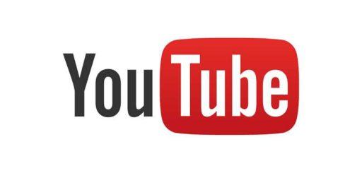 YouTube siembra el caos
