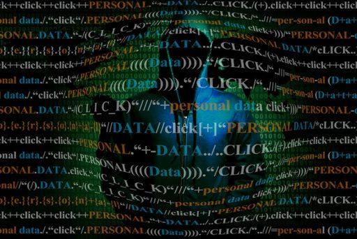 hackers inmorales