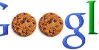 las cookies